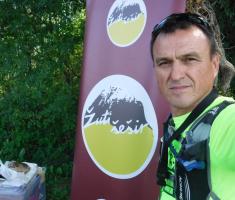 20200823_mocvara_trail_046