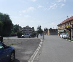 20200823_mocvara_trail_063