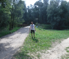 20200823_mocvara_trail_064