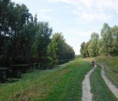 20200823_mocvara_trail_065