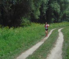 20200823_mocvara_trail_066