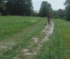 20200823_mocvara_trail_069
