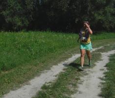 20200823_mocvara_trail_072