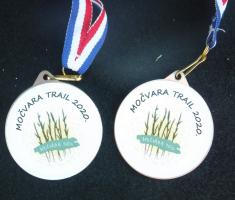 20200823_mocvara_trail_085