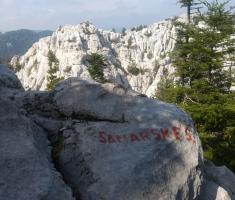 samarske_stijene_009