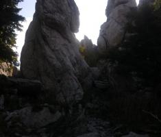 samarske_stijene_010