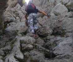 samarske_stijene_012