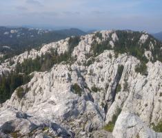 samarske_stijene_014
