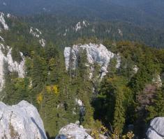 samarske_stijene_017