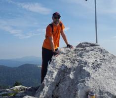 samarske_stijene_018