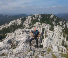 samarske_stijene_019