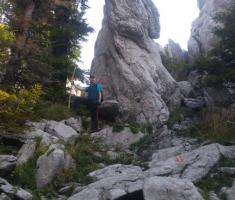 samarske_stijene_027