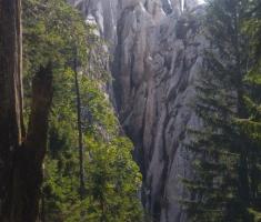 samarske_stijene_029