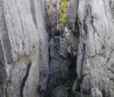 samarske_stijene_030
