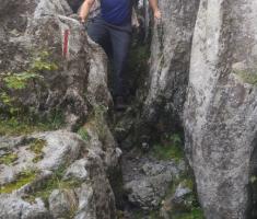 samarske_stijene_031