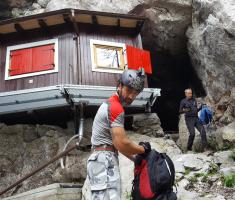 samarske_stijene_036