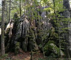 samarske_stijene_049