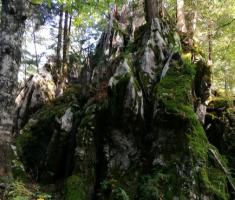 samarske_stijene_050