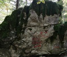 samarske_stijene_055