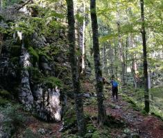 samarske_stijene_060