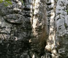 samarske_stijene_063