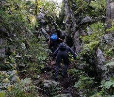 samarske_stijene_065