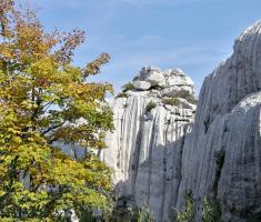 samarske_stijene_066