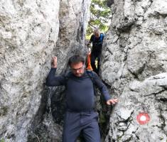 samarske_stijene_067