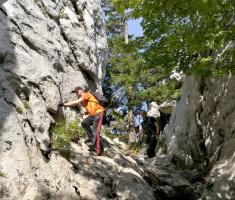 samarske_stijene_068