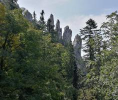 samarske_stijene_070