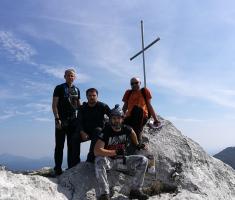 samarske_stijene_073