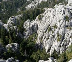 samarske_stijene_076