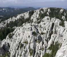 samarske_stijene_077
