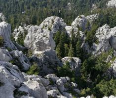 samarske_stijene_078