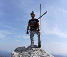 samarske_stijene_080