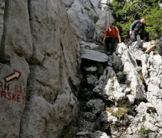 samarske_stijene_082