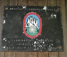 samarske_stijene_089
