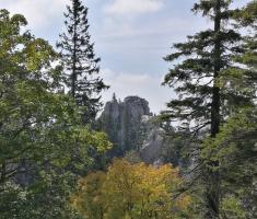 samarske_stijene_091