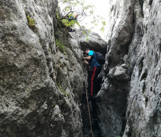 samarske_stijene_094