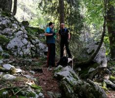 samarske_stijene_097