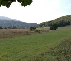 samarske_stijene_105