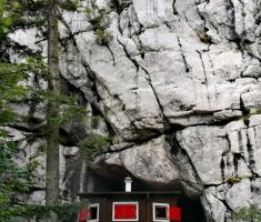 samarske_stijene_114