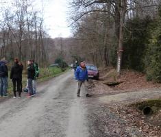 20171223_bozicni_krndija_trail_001