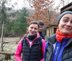20171223_bozicni_krndija_trail_007