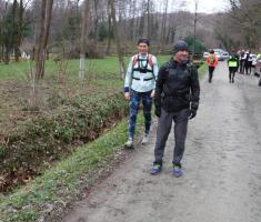 20171223_bozicni_krndija_trail_009