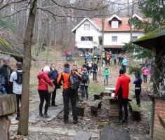 20171223_bozicni_krndija_trail_012