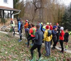 20171223_bozicni_krndija_trail_016