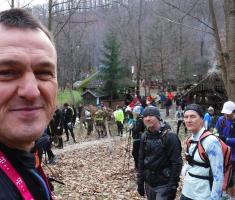 20171223_bozicni_krndija_trail_019