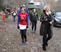 20171223_bozicni_krndija_trail_020