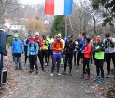 20171223_bozicni_krndija_trail_023